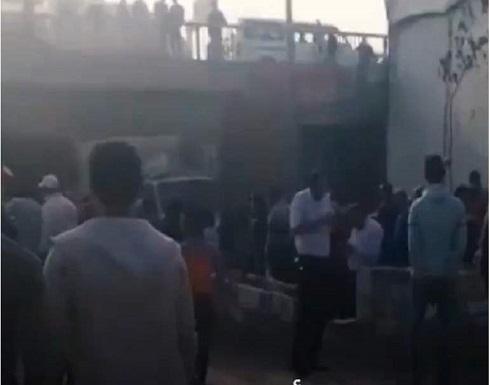 كارثة إنسانية وفيات ومصابون بحفل زفاف.. قرية مصرية تحت الحجر الصحي