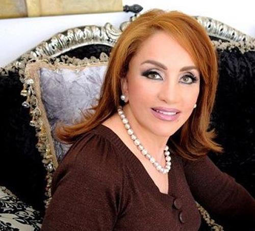 """""""القاهرة عاصمة تزوير الكتب"""".. تغريدة لأحلام مستغانمي تثير جدلاً واسعاً ـ (تغريدات)"""