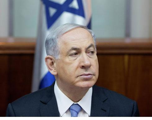 اسرائيل ترفض رسمياً المبادرة الفرنسية لإحياء السلام