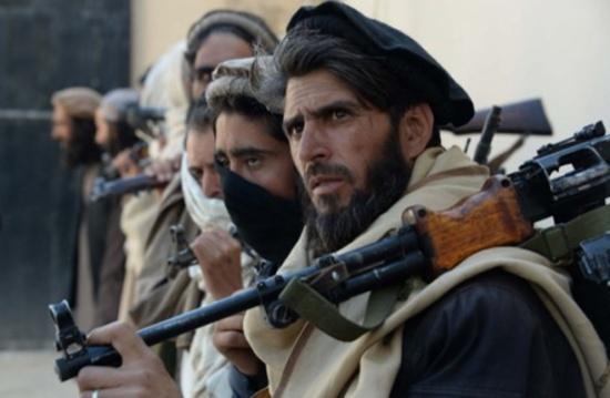 الغارديان: طالبان تستأنف محادثات سرية مع أفغانستان في قطر