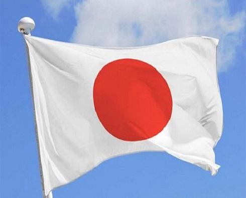 السفارة اليابانية في عمّان : شكراً يا أردن