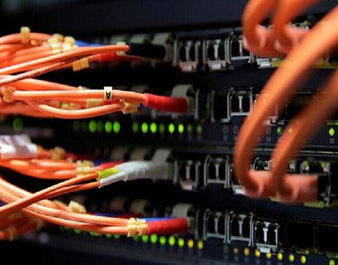طهران: قطع الإنترنت جاء حفاظا على الأمن القومي