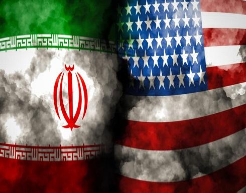 الاستخبارات العسكرية الأميركية: إيران التحدي الأساسي لمصالحنا بالمنطقة