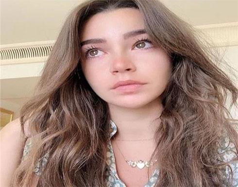شاهد : أحدث فيديو لـ الراقصة جوهرة بعد تأييد حبسها سنة مع الشغل