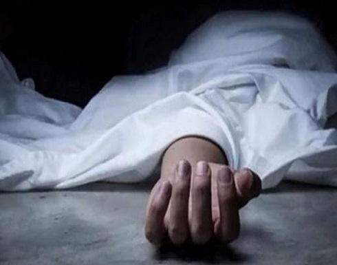 """فتاة إسبانية تقتل والدتها وتحتفظ بجثتها في """"البانيو"""""""