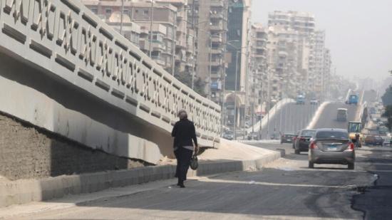 مصر :  اختفاء أجنة توأم في رحم سيدة حامل بالشهر السادس (فيديو)