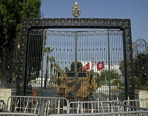 حزب تونسي يحذر من تعليق الدستور أو تمديد التدابير الاستثنائية