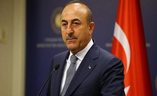تركيا: تهديدات ترامب لن ترهب أنقرة