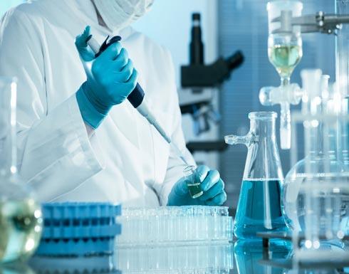 علماء نيوزيلانديون يقتربون من تطوير مصل لعلاج السيلان