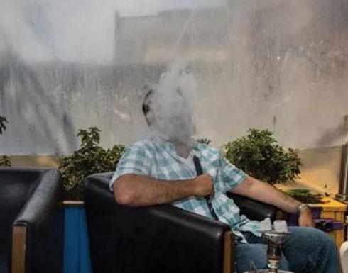 """عميل سوري لفايننشال تايمز : كل مخابرات لها """"دكان"""" في المعارضة المسلحة"""
