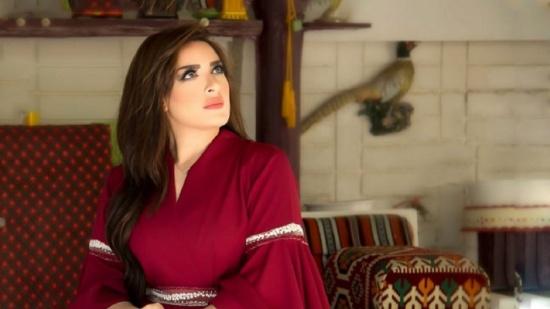 بالفيديو.. هبة الدري تهدد طليقها نواف العلي