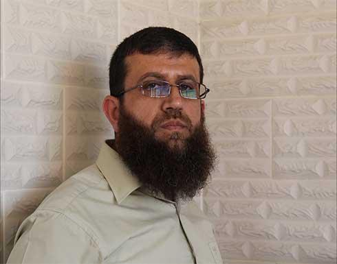 الاحتلال يعيد اعتقال الأسير خضر عدنان و مداهمات في الضفة