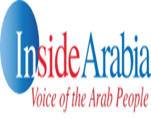 مواقع التواصل الاجتماعي متواطئة مع إسرائيل لإخفاء جرائمها