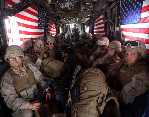 أفغانستان.. البنتاغون يؤكد عدم اتخاذ قرار بشأن الانسحاب وأنباء عن استعداد طالبان لاستئناف القتال