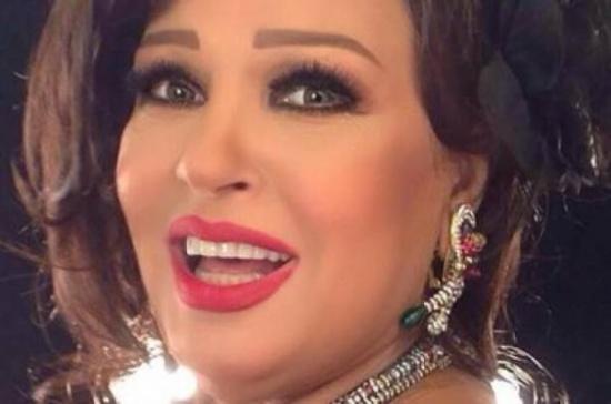 بالفيديو.. كيف هنأت فيفي عبدو لبنان؟