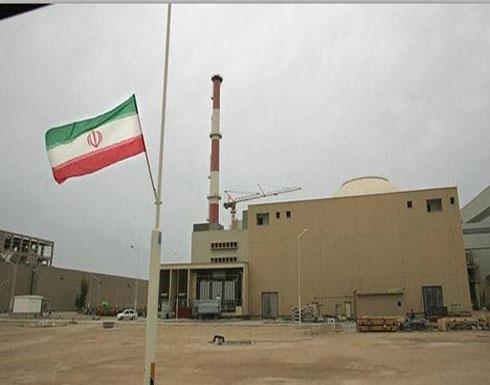 دول الخليج تطالب بالمشاركة في أي مفاوضات نووية مع ايران