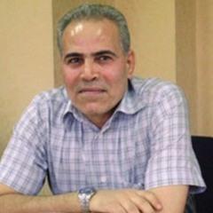 ثمن شرعنة نظام الأسد.. الالتزام بأمن إسرائيل