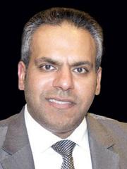 سياسات الطاقة السعودية .. ثبات المواقف