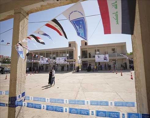 """العراق.. فوز مرشحة """"متوفية"""" بمقعد في البرلمان"""
