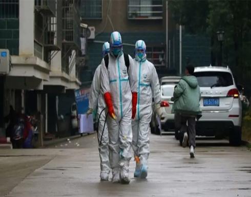 حقائق جديدة.. ماذا نعرف عن فيروس كورونا المستجد