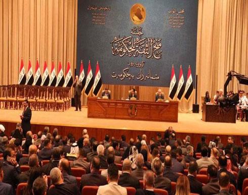 العراق.. رفض مرشح ميليشيات العصائب لمنصب وزارة الثقافة