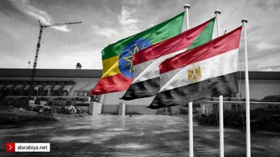 إثيوبيا: مستعدون للتفاوض بحسن نية مع مصر والسودان