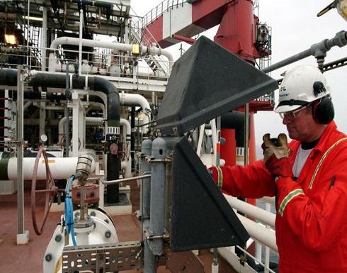 السوق النفطية تترقب اتفاق التجارة بين واشنطن وبكين