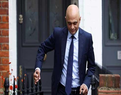 وزير الصحة البريطاني يعلن إصابته بكورونا