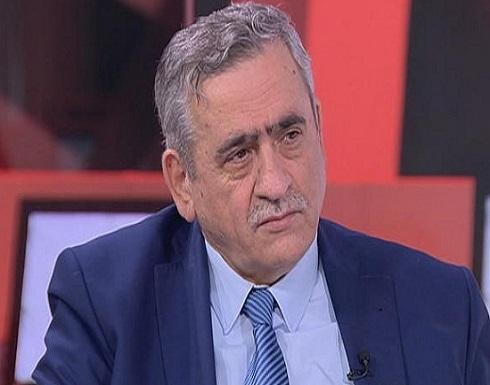 عبيدات : الاصابات الجديدة بكورونا في الأردن لا تعد موجة ثانية