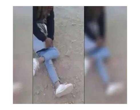 اغتصاب امرأة على الطريق السريع.. الحكم بإعدام الرجلين في باكستان