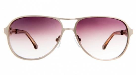 59d70beb3 أحدث صيحات النظارات الشمسية في صيف 2015 - جي بي سي نيوز