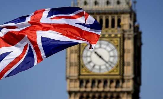 MEE: وزير بريطاني يهدد الجامعات بسبب تعريف لمعاداة السامية