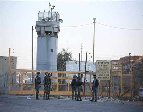 مفتي سلطنة عمان يشيد بهروب 6 أسرى فلسطينيين من سجن إسرائيلي