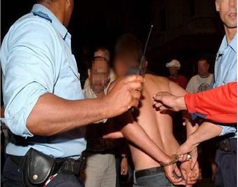 المغرب : مقطع فيديو يوثق عملية الاعتداء الجماعي على فتاة قاصر