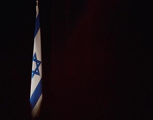"""مسؤول إسرائيلي يحذر من """"عمليات فلسطينية"""" حال ضم أراض بالضفة"""