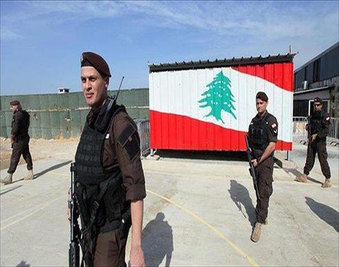 قائد الجيش اللبناني: أمامنا الكثير في حربنا ضد الإرهاب