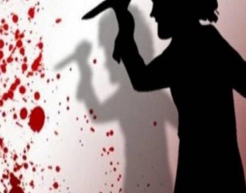 مقتل ايرانية على يد ابنتها بعد شجار حاد بسبب مواقع التواصل