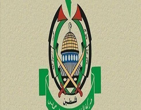 """""""حماس"""" تنفي وجود تفاهمات لتهدئة طويلة الأمد مع الاحتلال"""
