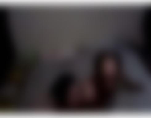 القبض على سيدة نشرت مقطع مخل لطفلان في سلطنة عمان