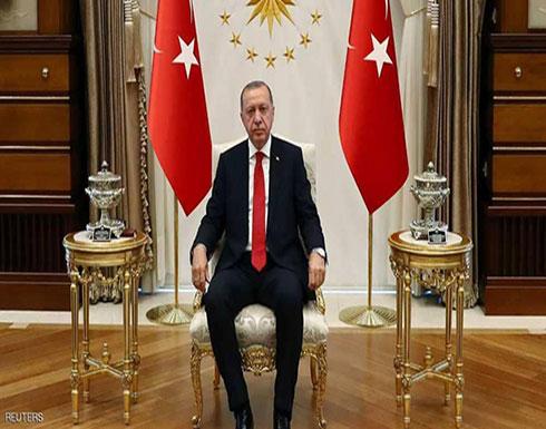 إعلان النتائج الرسمية للانتخابات التركية