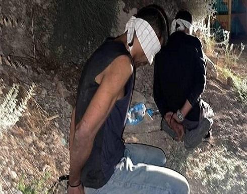 إعلام عبري: الأسير الزبيدي سيُنقل إلى المستشفى لتلقي العلاج