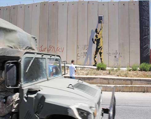 """التحقيق بمقتل قناص إسرائيلي يكشف عن """"فشل عملياتي واستخباراتي"""""""