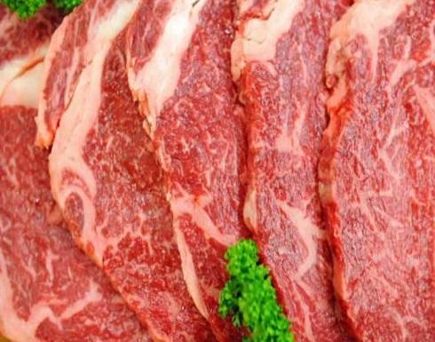 """اللحوم غير العضوية.. تحذير من """"سيناريوهات مروعة"""""""