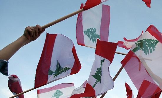 لبنان تنفي منع دخول الفلسطينيين حملة الجوازات الأردنية لاراضيها