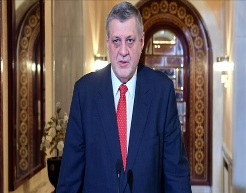 ليبيا.. كوبيش يدعو لمواصلة جهود السلام وإجراء الانتخابات بموعدها