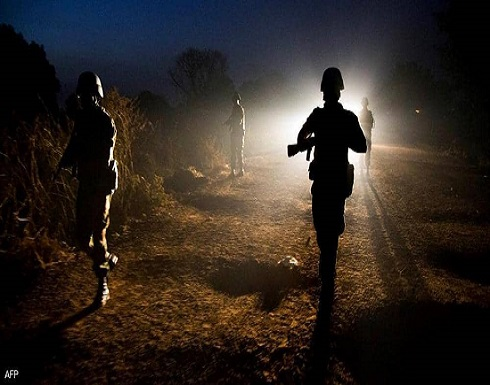 """تحرك عسكري إثيوبي للإقليم المضطرب.. بعد """"المذبحة الدامية"""""""