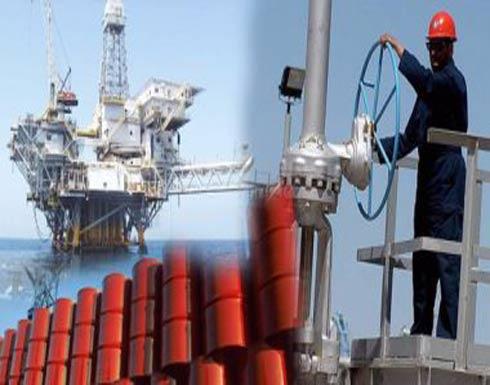 مصادر: الكويت تخفض سعر الخام لآسيا في أبريل 0.35 دولار عن مارس
