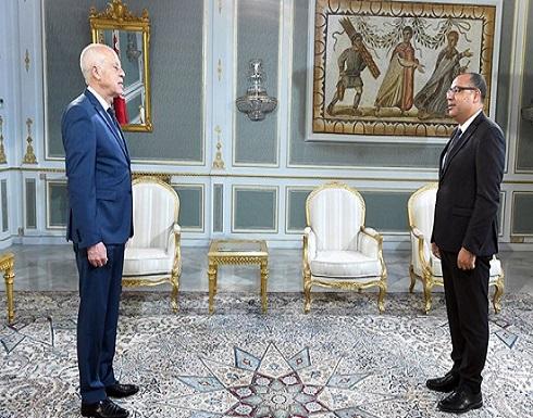 حصيلة 10 أيام: قيس سعيّد يطيح بـ30 مسؤولا تونسيا