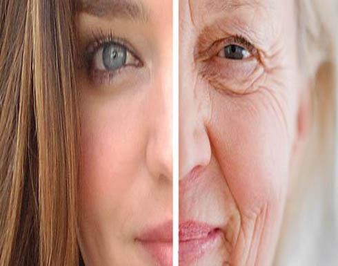صدمة الاكتشافات العلمية.. الشيخوخة تبدأ في سنّ الـ25 والشاي الساخن يصيبكِ بالسرطان!