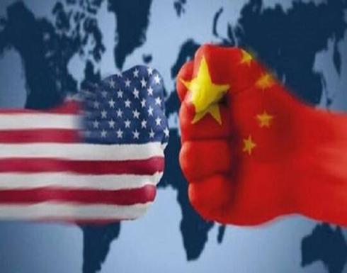 للمرة الأولى.. الصين تطيح بالولايات المتحدة وتصبح الشريك التجاري الأول للاتحاد الأوروبي